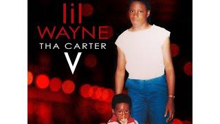 Don't Cry-Lil Wayne ft. XXXTentacion Marching Band Arrangement