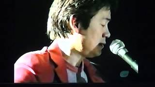 岸田敏志 - 部屋