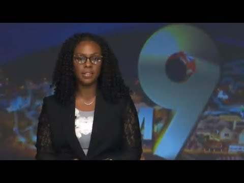 ZBM Evening News December 21 2017
