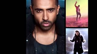 Jay Sean Ft J Balvin & Rick Ross - Mars Latin Urban Remix