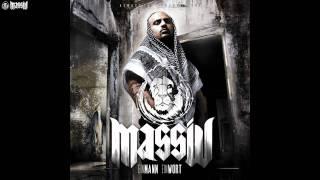MASSIV - INTRO (PROTOTYP KANACKE) - EIN MANN EIN WORT - ALBUM - TRACK 01