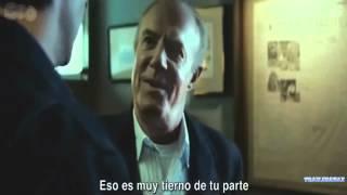 El Robo Perfecto (Tit Pte) Henry´s Crime Trailer Subtitulos HD Sala10.com  Plaza de Cine