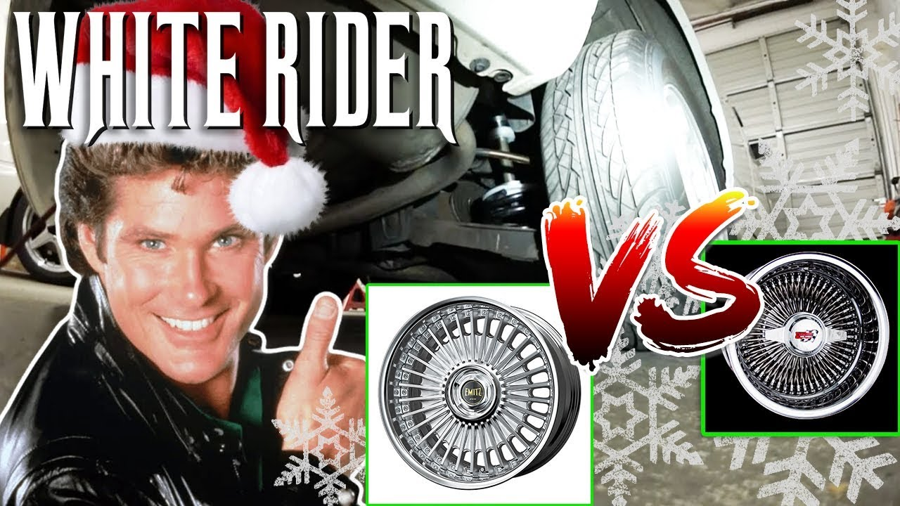 the-white-rider-christmas-special-white-rider-series-68