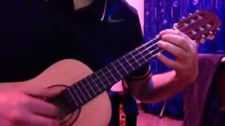 mama i m coming home ozzy osbourne ukulele cover from bajegio music project