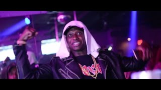 PHresher - Wait A Minute ft 50 Cent (Official Video)