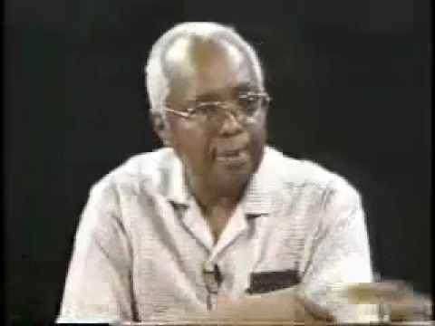 CaribNation:Dr David Hinds grills Guyanese economists Clarence Ellis &Dr Kenrick Hunte on CSME
