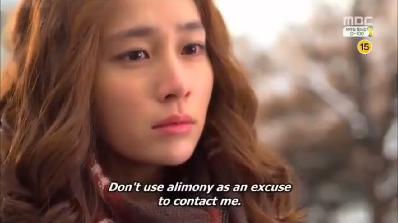 Download Cunning single lady / Valentine's Day when we broke up / eng sub /other episode below / YSAI YU