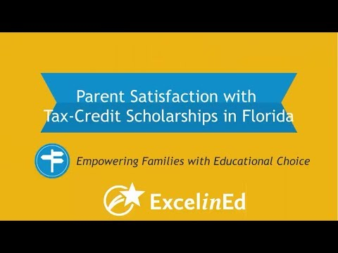 How States Turn K 12 Scholarships Into >> Tax Credit Scholarships Excelined
