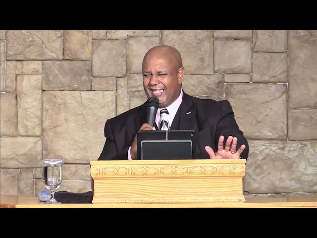 10-13-2021 - A Walk In The Word Bible Study - REBROADCAST: