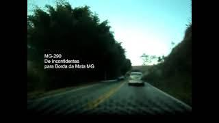 Baixar MG-290 Estrada Perigosa.wmv