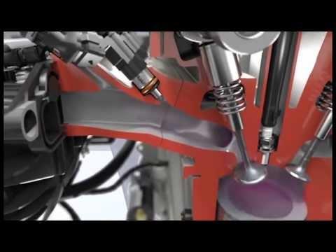 picsave_lnxd2n5zhq Blackstone Oil Engine Startup