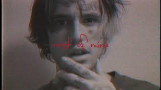 FREE   Rest Of Mine - LiL PEEP TYPE BEAT   prod. sketchmyname & vaegud