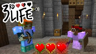 3rd Life  7 - Team Crastle