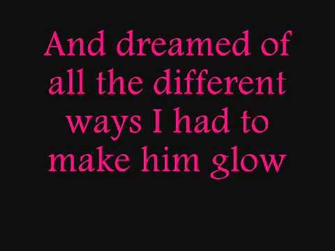 Just Like Heaven   Katie Melua Lyric   YouTube