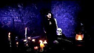 rose noire bones mv full