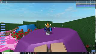 [OMG] LEAKED ROBLOX SEX GAME NOT BANNED [Free Admin]