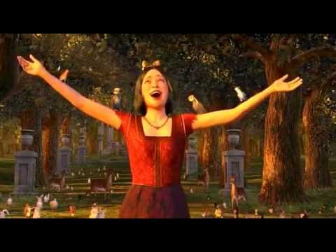 Copy of led zeppelin immigrant song Shrek