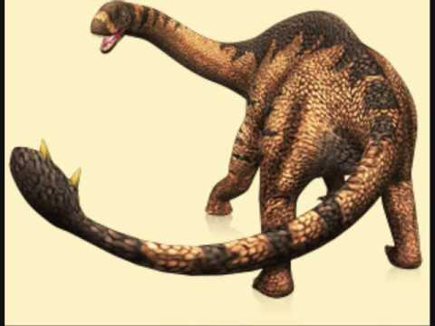 Dinosaur king pictures music youtube - Dinosaure king ...