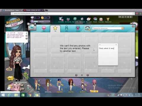 GAY RIGHTS THEME ON MSP ! !! Discussing a photo