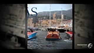 J craft torpedo new power boat, runabout year - 2014