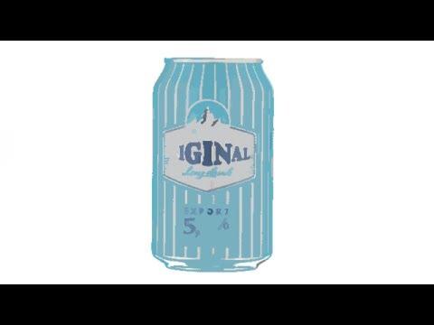 Genka/Paul Oja feat. Jussi - Hartwall