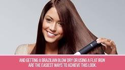 10 Unusual Women's Beauty Standards In BRAZIL