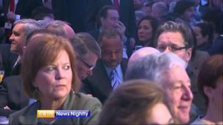 EWTN News Nightly - 2016-02-04