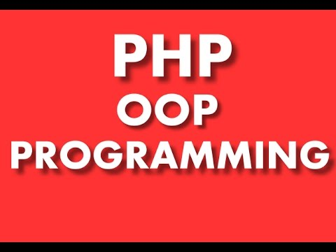 6.PHP OOP Programming | Abstract Class