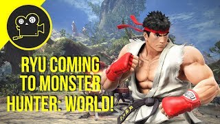 Ryu In Monster Hunter, Fortnite's Buggy Patch (fr) Quotidien impraticable