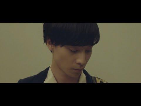 Charles 「さよなら」MV