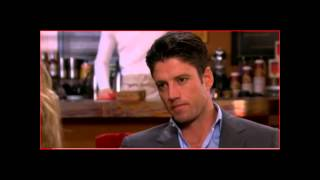 A Tribute To EJ Dimera
