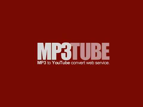 Sound check Test(mp3)
