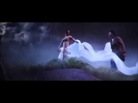 Dheevara  song 3gp