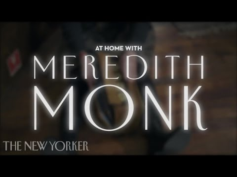 meet the composer meredith monk juice
