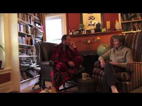 One Take with Waylon Lewis & His Mother Linda Lewis