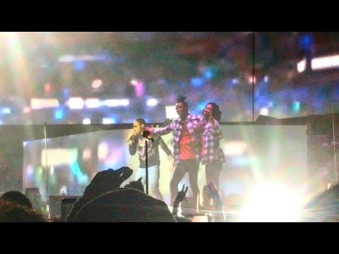 MALA LUNA MUSIC FESTIVAL 2017 RECAP