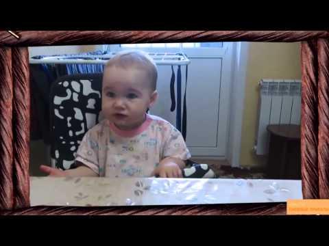 20068 видео