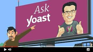 Ask Yoast: 301 or 302 redirect?