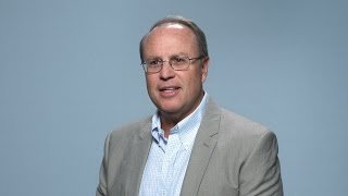 Greg Coleman Talks BuzzFeed