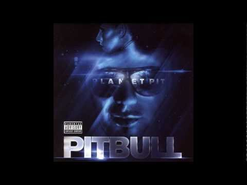 Best 4 Songs of Pitbull from planet pit