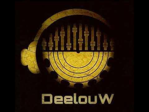 DeelouW - Tribute To DJ Baseline(Sgubhu Mix)