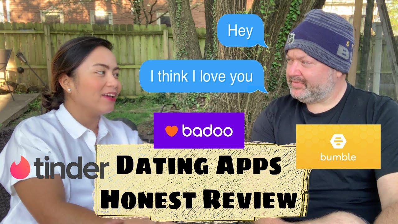 billionaires dating websites