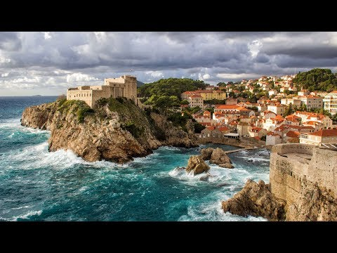 Viator Exclusive: Game Of Thrones Walking Tour Of Dubrovnik
