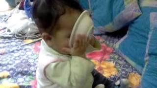 video 2015 05 24 15 20 46
