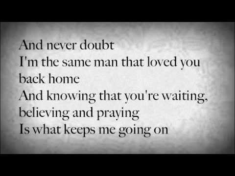 Supertramp - My Kind Of Lady Lyrics | MetroLyrics