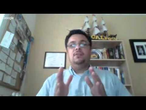 Elite Marketing Academy's TNT - Tuesday Night Training on Online Marketing