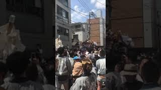 三社祭 2019 thumbnail