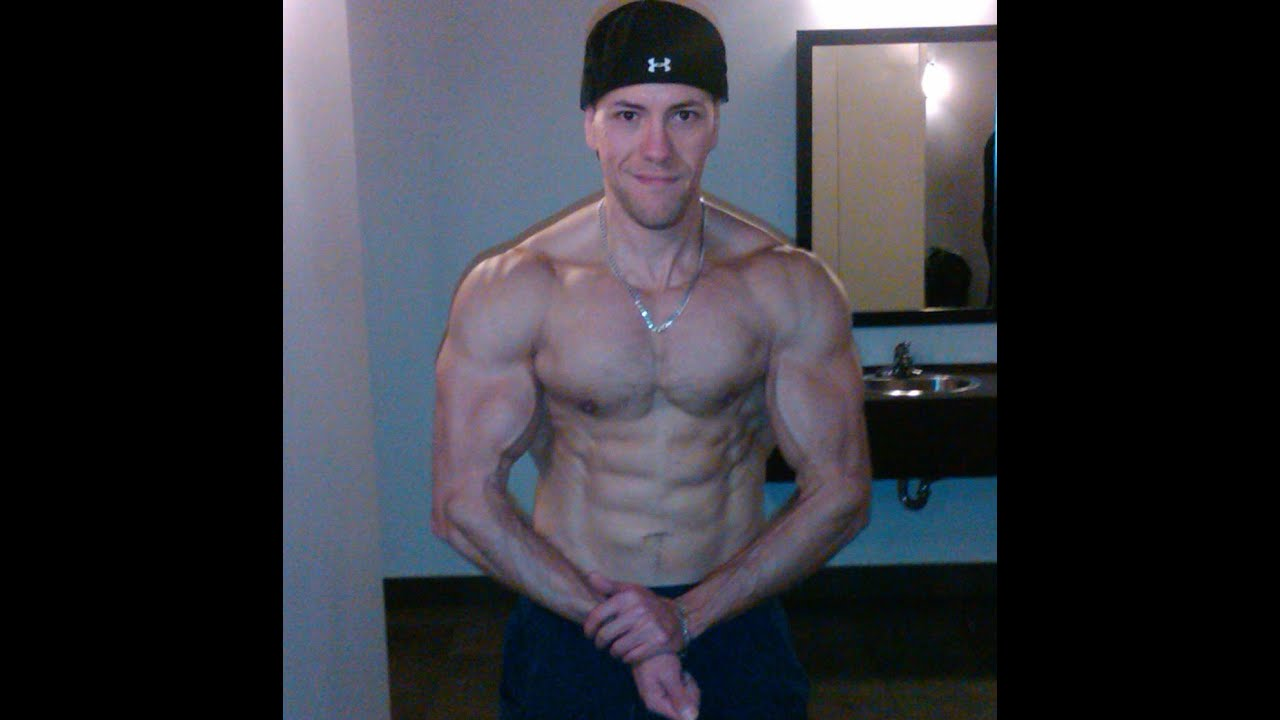 Whats The Best Exercise For A Larger Chest - Youtube-6206
