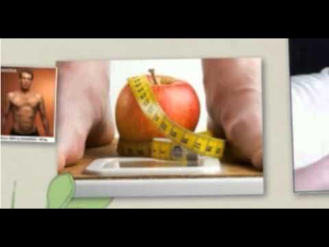 Adelgazar con comidas dieteticas para bajar de peso youtube - Comida sana para adelgazar ...