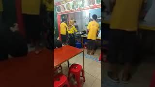 Lagu by Andra Respati - Bapisah Sabalun Basandiang